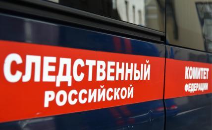 Инкассатор случайно застрелил 23-летнего коллегу в Нижнем Новгороде