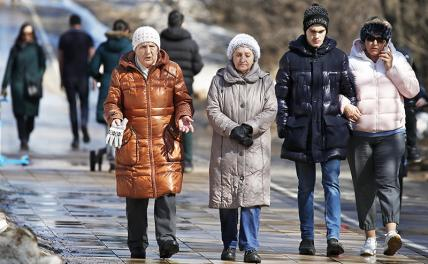 Кардиохирург рассказал, какие люди живут дольше