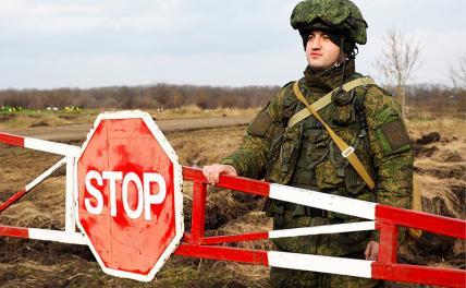 Отставники американских спецслужб призывают Байдена не ввязываться в войну за Донбасс и Крым