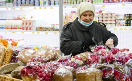 Три корочки хлеба: Буратино победил кремлевских сказочников