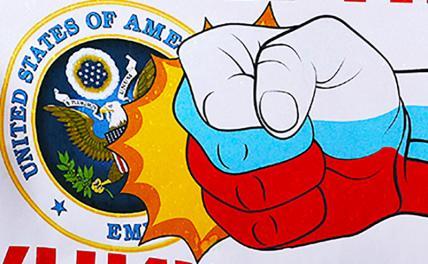 Войны не будет: Америка дала задний ход, стоило России «бряцнуть» армией