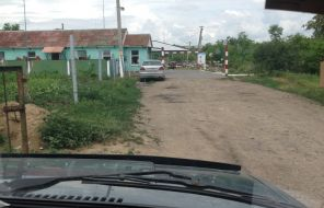 «Заначка» Кремля в Приднестровье: Вместо Донецка Украина пойдёт брать Тирасполь?