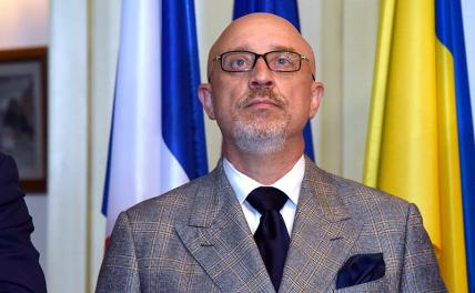 Зеленский в Москву к«агрессору» не поедет!