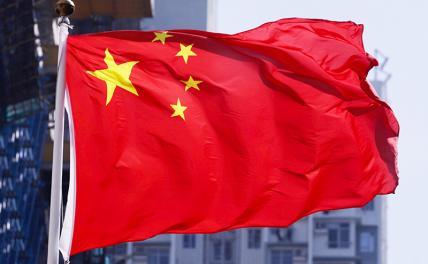 Треугольник Китая: Пекин, Тегеран и Москва теперь вместе играют против «ястребов»