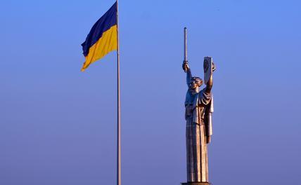 Украина мечтает «вернуть» Кубань