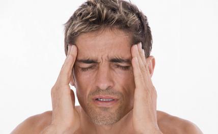 Эксперт рассказал, когда головная боль— это признак смертельного заболевания