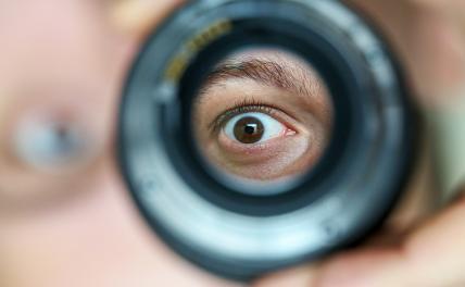 Лечение катаракты: ждать или удалять?