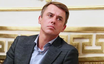Киев включил в«черный список» еще трех российских актеров