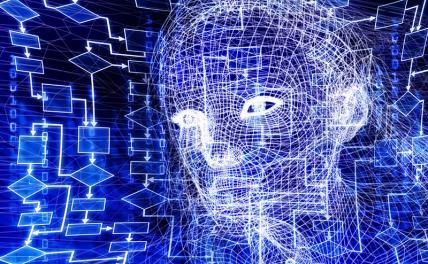 Чип в мозгах «промоет» мозги всем - Свободная Пресса