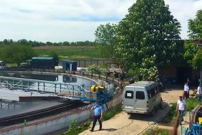 Горе Таганрога: 11 душ загубили из-за курортного сезона на Азове?