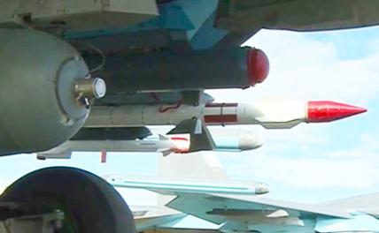 Гонка гиперзвука: «Острота» против американской X-51A Waverider— кто мощнее
