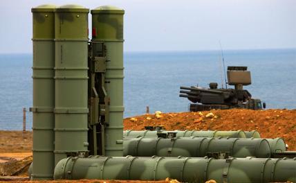 Армия, держи карман шире: Путин «нарисовал» программу вооружений до 2034 года