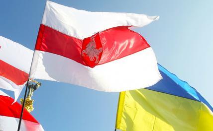 «Уже с понедельника»: эксперт рассказал о«болевом» ответе Минска Киеву