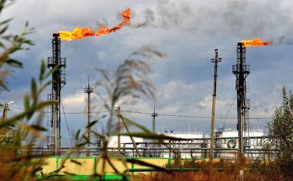 Минск объявил Киеву беспощадную бензиновую войну