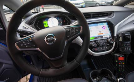 Как сделать хороший звук в машине: инструкция для «чайников»: - Статьи - Авто - Свободная Пресса