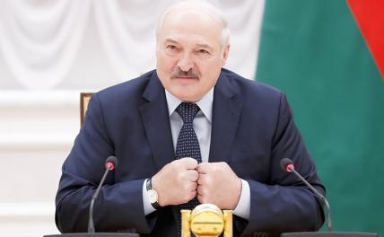 Лукашенко назвал вариант, при котором войскаРФ будут переброшены в Белоруссию за сутки