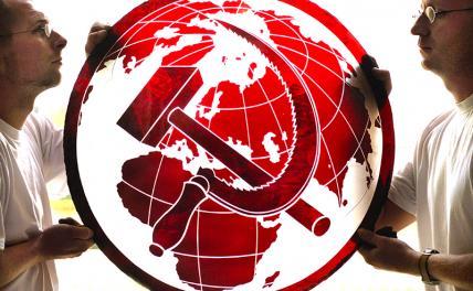 Виновных в предательстве СССР назовут поименно