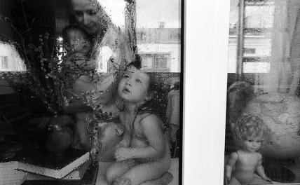 Работы ведущих российских фотографов покажут на выставке «ФотоТоп»