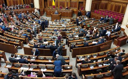 Украина— против Нюрнбергского трибунала