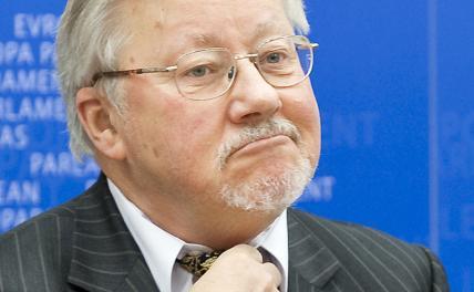Литва готовится к войне с«путинским холопом» Лукашенко