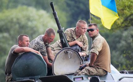 Когда закончится война, мы выпьем горилки и крымского вина