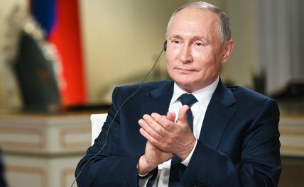 Поймутли американцы тонкости русского юмора?