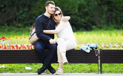 5 правил для хороших жен: Как сохранить здоровье мужу, не вынося мозг