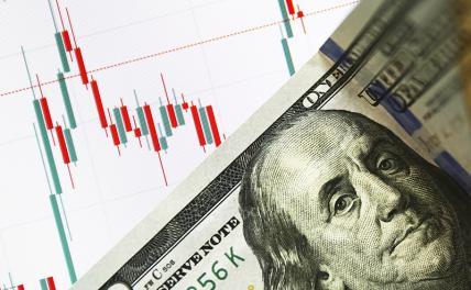 Дерипаска ожидает дефолта США