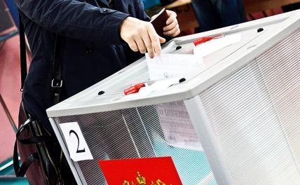 Кремль спасут 400 тыс. солдат Росгвардии и ФСБ