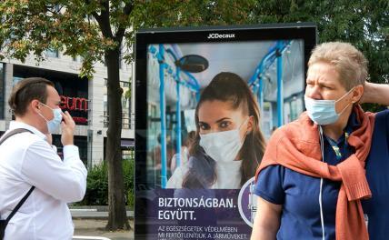 «Важнейшее открытие в борьбе с пандемией»: назван способ быстро вылечить коронавирус