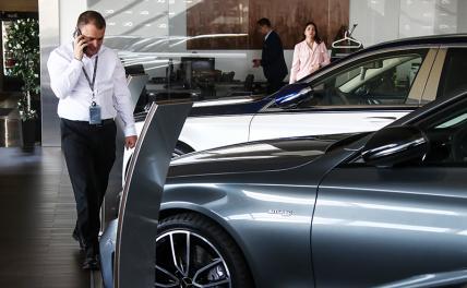 Купить обогрев руля на ноябрь-март: что нас ждет в автомобильном будущем - Статьи - Авто - Свободная Пресса