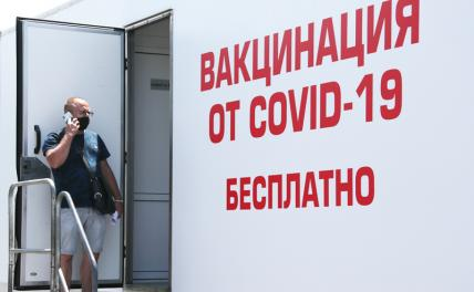 «Все запутаются между вакцинами»: вирусолог заявил, что ковид-паспорта— не вопрос медицины