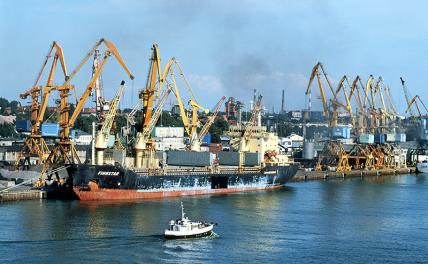 Лукашенко закошмарит сначала Клайпеду, потом Францию, Нидерланды и Германию