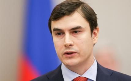Шаргунов назвал решение социальных проблем главной задачей Госдумы