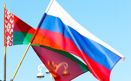 Евросоюз сыграл на руку Кремлю в Белоруссии