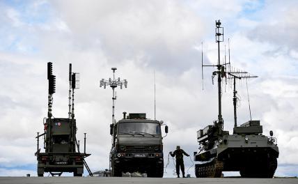 Крым, паника «летучего голландца»: РЭБ русских действует на нервы, уходим