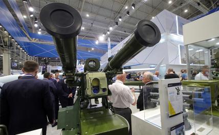 Киев: Москали опять поганство сделали с нашими танками и пушками