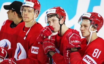 Доигрались: Путин намерен разобраться с футболом и хоккеем. Получится?