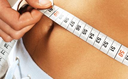 Эксперт рассказала, как похудеть без диет и спорта