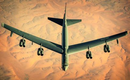 Афганистан после американцев: планы Байдена «загоризонтных» воздушных атак