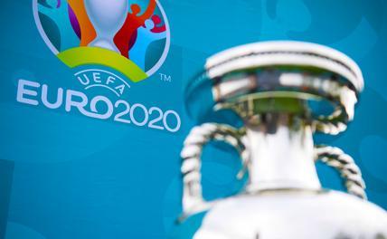Накануне финала Евро-2020/2021 Россия разделилась на англоманов и италолюбов