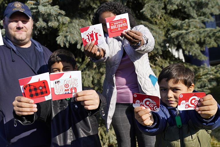 Когда в России введут продуктовые карточки?