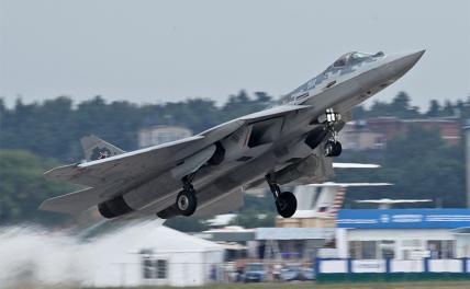 Военная авиация: Маркетинговый ход конем по голове покупателя