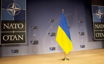 Киевский политолог: существование Украины может стать угрозой для России