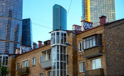 Соседские права: Живи в многоквартирном доме и давай жить другим