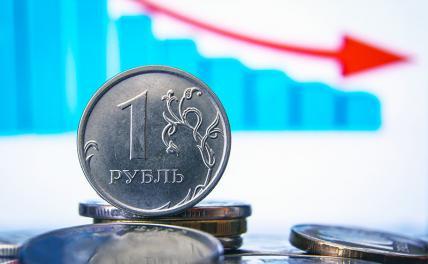 Эксперт назвал главный фактор роста рубля