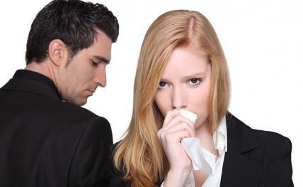 Жизнь после развода: социологи узнали, какая она
