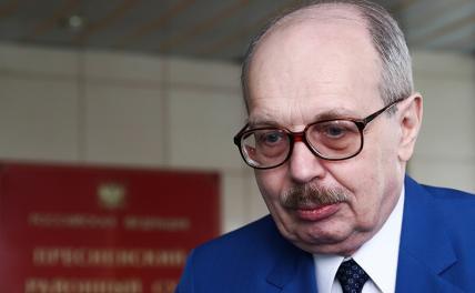 Таксист избил пассажирку, наказав за свой «косяк». Адвокат Леонид Ольшанский о скандале