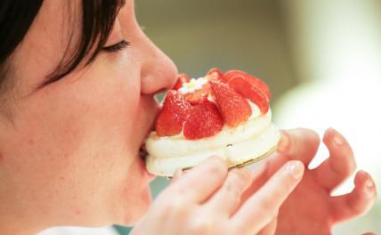 Сколько сладкого в день не навредит здоровью, сообщила врач