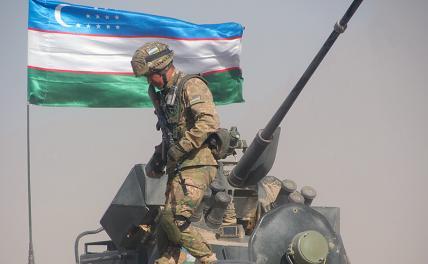 Развернуть «Талибан» * против России